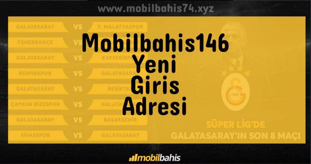 Mobilbahis146 Giriş Adresi